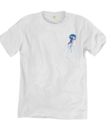 trisoupia tee front