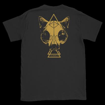 Catastrophe 2.0 Unisex T-Shirt