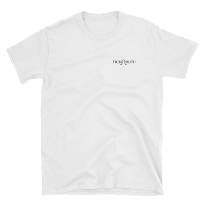 Mr Lobster Unisex T-shirt