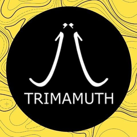 Trimamuth Clothing